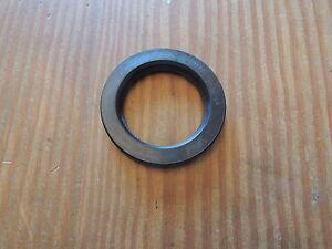 MTP Front Crankshaft Seal 224840 For Chrysler/Mitsubishi 122-156 4 Cyl engines