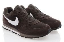 Calzado de hombre Nike color principal marrón