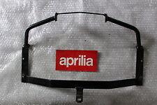 Aprilia ETV 1000 Caponord Rally Rahmen Front Träger Bügel s. BILD #R1060