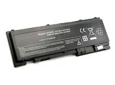 Batterie pour Lenovo ThinkPad T420s T420si 4172A 42T4846 42T4847 45N1038 45N1039