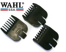 Wahl Trimmer Beard Stubble Guide Comb Attachment For Model 9884 9854 9860 9818