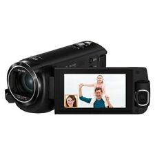 SD Camcorders