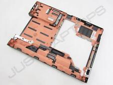 Fujitsu Lifebook S7210 portatile base PARTI PLASTICA Scheda Madre