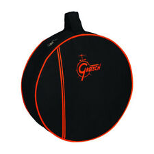 """Gretsch Padded Snare Drum Gig Bag GR5040B 14"""" X 5.5"""" Superb Quality Great Price!"""