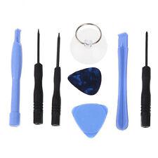 8pc Screwdriver Spudger Opening Pry Tool Repair Set For Iphone Pad DIY Crafts ®y