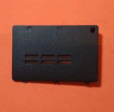 Tapa  memoria (RAM Cover)  ACER ASPIRE 5738 5738PZG 5542 5542G 5536 5740 MS2264