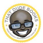 That Dude Books
