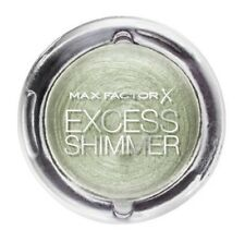 Max Factor Eye Shadow Excess Shimmer 7g Pearl 10