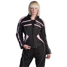 Blousons imperméable pour motocyclette Femme, Taille 36