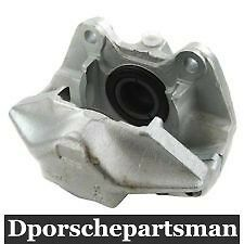 "Porsche 911 Brake Caliper ""A"" Type front right ATE   NEW #NS"