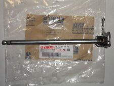 Shifter Shift Shaft Spindle OEM Yamaha Raptor YFM700R YFM700 YFM 700R 700 R
