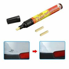 Remover Easy Car Scratch Repair Pen Clear Coat Applicator Fix It Pro