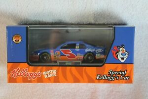 Revell Collection, 1997 Special Kelloggs Car, Chevy MonteCarlo #5, Terry Labonte