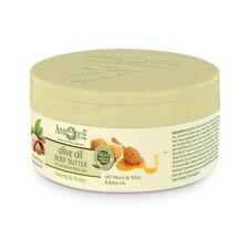 Aphrodite - Body Butter mit Mandel & Honig 200ml 5,80 €/100ml