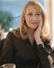 PATRICIA CLARKSON - Signed 10x8 Photograph - FILM - THE GREEN MILE