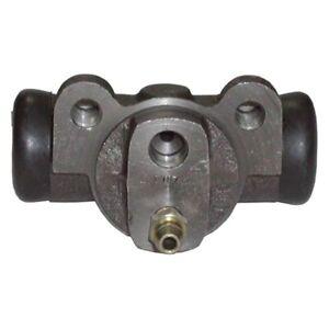 For Mercedes-Benz 200 220 66-68 Rear Drum Brake Wheel Cylinder CENTRIC 134.35302