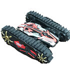 Air Hogs Hypertrax Tank RC Treads remote control TANK ONLY
