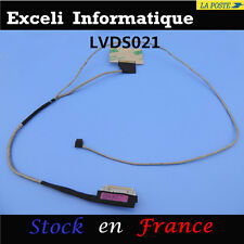 LCD Flex Video Cable LENOVO IDEAPAD B40-30 B40-45 B40-70 DC020020I00