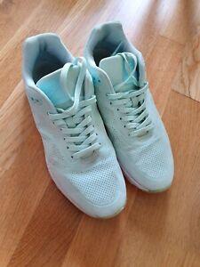 Nike Air Max 1 Ultra moire Fiberglass☆Gr.42