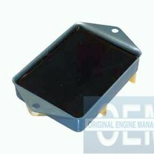 Forecast Products 7037 Ignition Control Module
