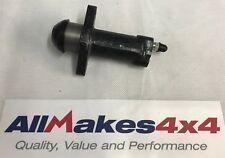 Allmakes 4X4 Land Rover Defender & Discovery 2 TD5 Cilindro Receptor de Embrague