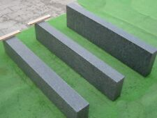 Randsteine Palisaden Blockstufen Naturstein Granit Padang Cristal Platten