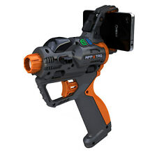 HEX3 App Tag AppTag Laser Gun for iPhone/iPod & Android Real Life Shooting Game
