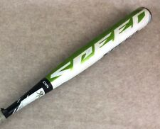"Easton Stealth Speed XL LSS6XL 31""/19 oz. -12 full composite baseball bat"