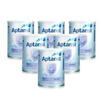Aptamil Pepti 1 Milk Formula (6 Pack X 800g)