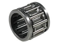 Kolbenbolzen-Lager passend für Stihl 042 AV 048 AV - Nadelkranz - needle cage