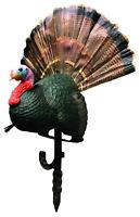 Primos Chicken On A Stick Jake Turkey Decoy