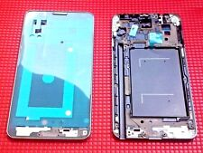 CORNICE MIDDLE FRAME TELAIO CENTRALE LCD DISPLAY ORIGINALE SAMSUNG  NOTE 3 N9005