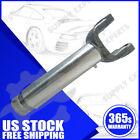 1350 series Driveshaft Slip Yoke 1.500x16 spline 10.530 Center to End Y2K-100-5