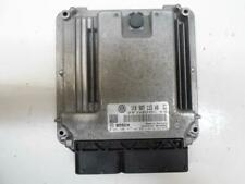 New listing ENGINE COMPUTER PROGRAMMED PLUG&PLAY VOLKSWAGEN GOLF GTI 2010 1K0 907 115 AQ OEM