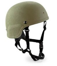 US Army TC2000 ACH MICH GI Issue Militare Casco OCP ACU casco Multicam Medio M