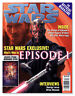 Star Wars: The Official Magazine - Vol.1, No.20 (May/June 1999)
