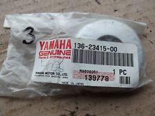 YAMAHA PASSOLA FS1 BALL RACE DUST COVER 136 23415 00  #3