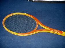 "Vintage Diadal President II Tennis Racquet Canada 'NICE"""