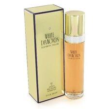 WHITE DIAMONDS PARFUM DE ELIZABETH TAYLOR 100ML FEMME ELISABETH 100 ml Perfume