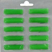 UNIVERSAL HOOVER VACUUM CLEANER AIR FRESHENER PELLETS PACK OF TEN POP IN BAG