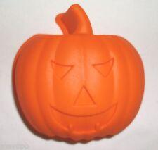 Kürbis °° Halloween °°  Muffin Form °° Silikon  °° neu
