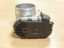 Brand new genuine throttle body - Alfa 147 156 1.6i TS  0280750073 77363353