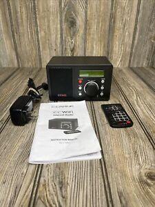 C Crane CCWiFi CC WiFi Internet Radio Tested Working