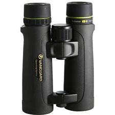 Vanguard FMC/Fully Multi-Coated Ferngläser für die Vogelbeobachtung