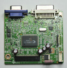 Main board For Monitor LCD Dell E1910C p/n 7115G3329-1-2-HF DL01701 Mainboard