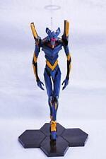 Evangelion EVA premium Figure Eva mark 06 Sega Japan anime official