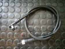 Honda NTV650 Revere 1997 Speedo Cable