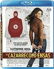 La Cazarrecompensas - One for the Money