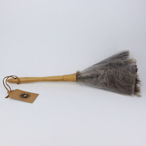 Ostrich Feather Duster Feather Duster Fluffy Natural Genuine Ostrich Feathers