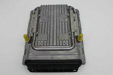 Motorsteuergerät BMW ser 7&6&5 N63 5.0i 300kW 7598345 DME MSD85.0 im AUSTAUSCH